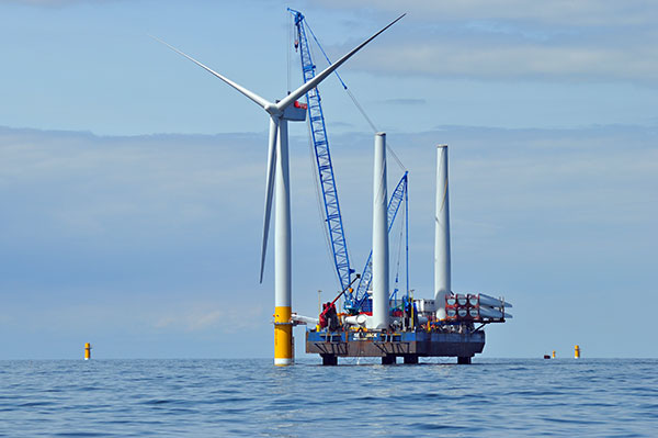 Offshore-Windpark-Greater-G